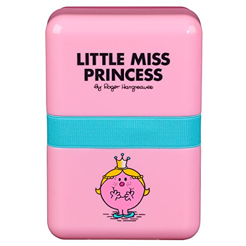 mr-men-and-little-miss-lm-princess-lunch-box-pink