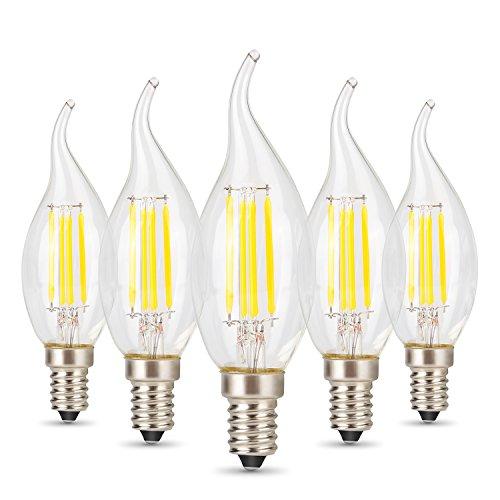 albrillo-n5-lampadine-e14-4w-led-bianco-caldo-2700-3000-kelvin-300-lumen-360-angolo-di-visione