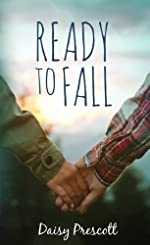 Ready to Fall (Modern Love Stories Book 2)