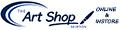 The Art Shop Skipton