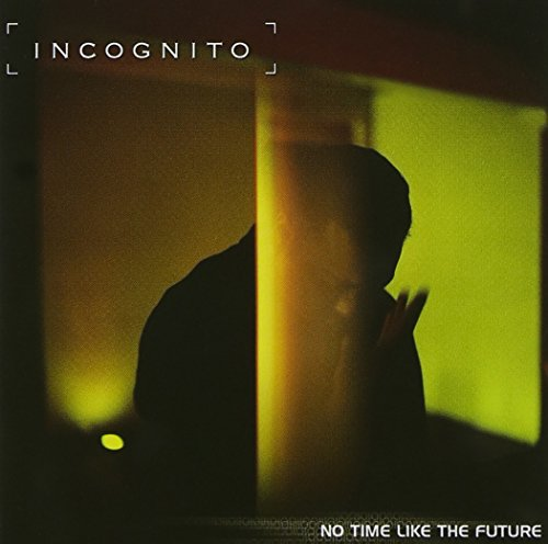 Incognito - Nights Over Egypt Lyrics - Lyrics2You