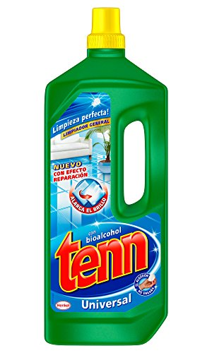 tenn-limpiador-general-bioalcohol-1400ml-pack-de-4