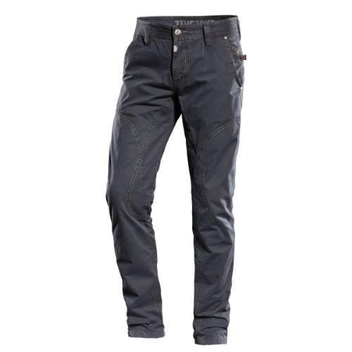 Timezone Lextor Men's Trousers Blue 32/32