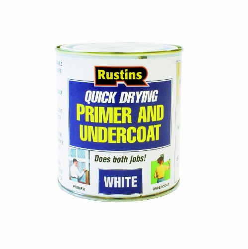 rustins-whpu250-250ml-quick-dry-primer-undercoat-white