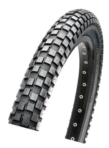 maxxis-holy-roller-rigid-tyre-black-24-x-240