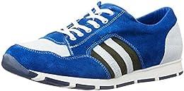 Fonti Mens Sneakers