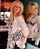 BRYCE-DALLAS-HOWARD-8x10-Female-Celebrity-Photo-Signed-In-Person