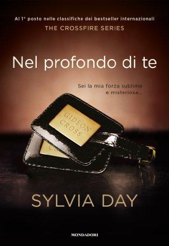 Sylvia Day - Nel profondo di te