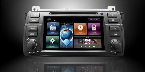 Dynavin-Navigationssystem-fr-BMW-E46
