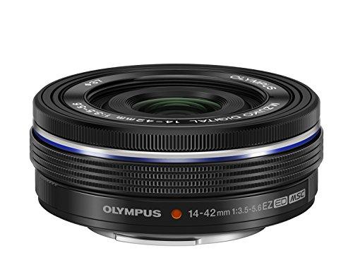 olympus-14-42-mm-f-35-56-mzuiko-digital-ed-ez-objectifs-14-mm