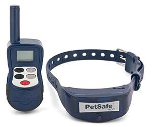 Petsafe Elite Big Dog Remote Trainer Extra Collar