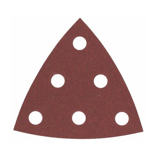 bosch-2608607898-95-feuilles-abrasives-pour-ponceuses-delta-diametre-de-festool