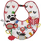 Playwrap Activity Toyby Bondie Bird