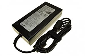 AC adapter 200 Watt for Samsung NP700G7A-S02DE