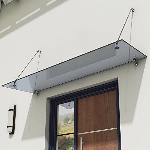 bxt-160x90-cm-design-glasvordach-dorano-13mm-verbund-sicherheitsglas-vsg-in-grauem-glas-mit-2-edelst