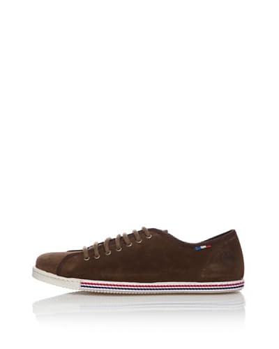 El Ganso Sneakers [Beige]