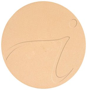 Jane Iredale Purepressed Base Mineral Foundation,