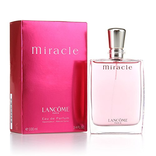 miracle-eau-de-parfum-spray-for-her-by-lancome-100ml