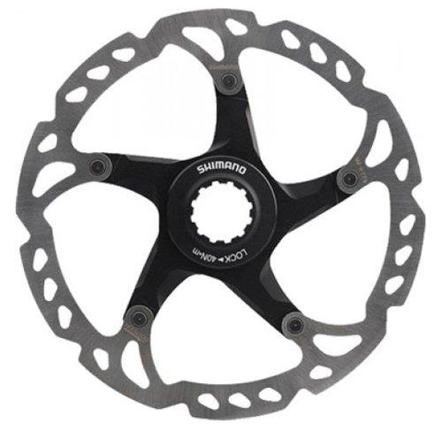 Buy Low Price Shimano RT-79 XT Disc Brake Rotor (BR4333-p)