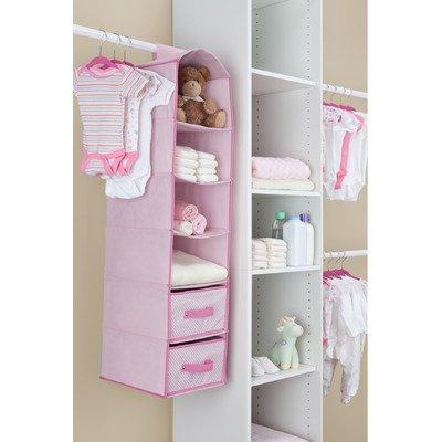 Delta Baby Furniture