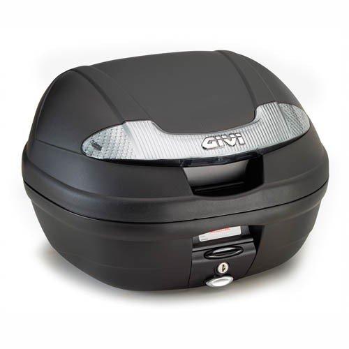 Givi E340 Vision Tech Monolock