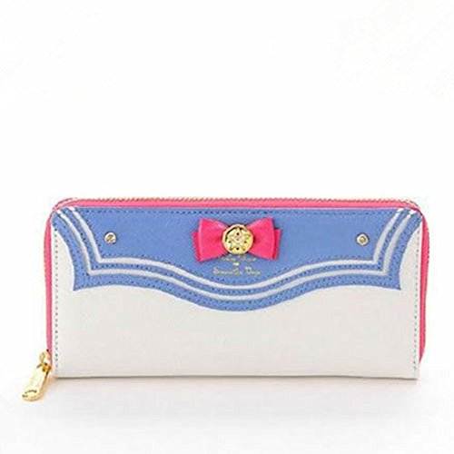 cosplay-sailor-moon-20th-tsukino-usagi-pu-leather-billfold-wallet-purse-white