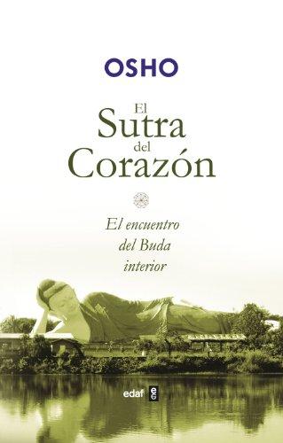 Sutra Del Corazon, El (Nueva Era)