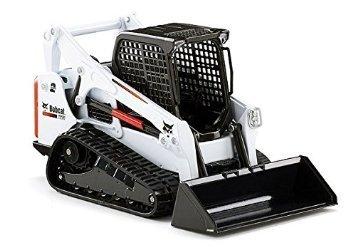 bobcat-t770-tracked-skid-steer-loader-1-25-by-bobcat-6988776-by-bobcat