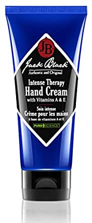Jack Black Intense Therapy Hand Cream 88 ml
