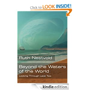 Beyond the Waters of the World on Amazon