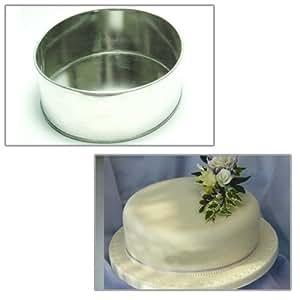 wedding anniversary cake baking pan 10 25cm round cake pans