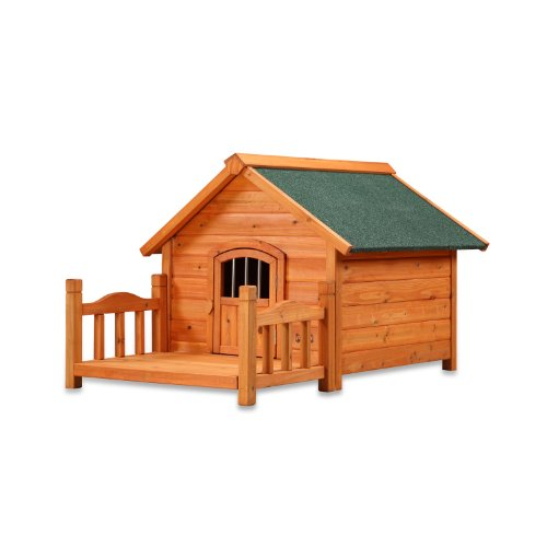 air conditioning dog house. dog house air conditioner conditioning