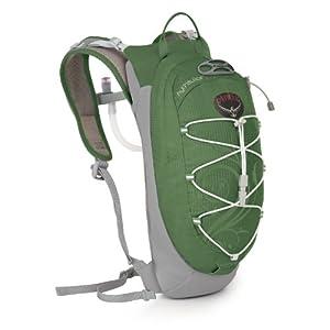 Osprey Verve 7-Litre Hydration Pack (Sea Squall, One Size)