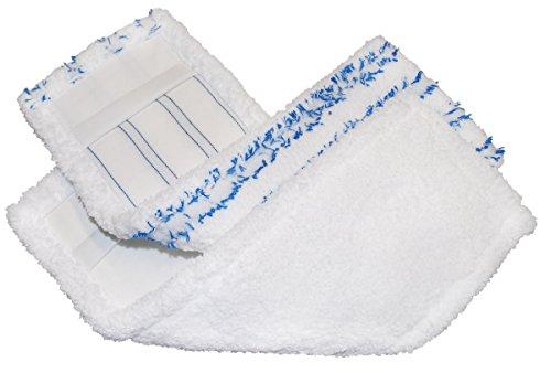 microfaser-wischbezuge-im-2er-set-micro-mix-micro-pluschgrosse-11x40-cm-fur-haushalt-kuche-bad-und-v