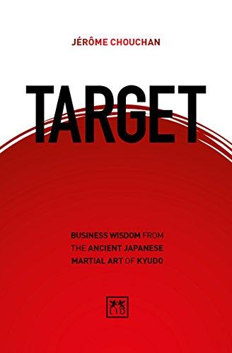Target Business