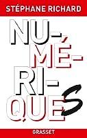 Numériques: document