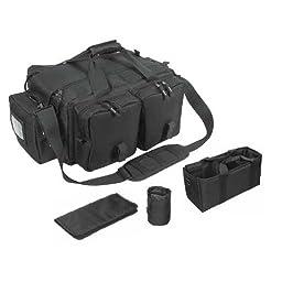 Allen Company Master Tactical Range Bag