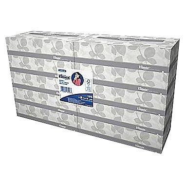 kleenex-2-ply-facial-tissues-flat-box-100-sheets-box-10-boxes-pack