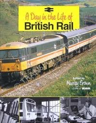 a-day-in-the-life-of-british-rail