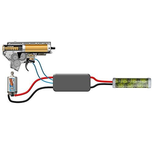 jefftron-airsoft-mosfet-micro-active-break-power-control-motor-control-lipo