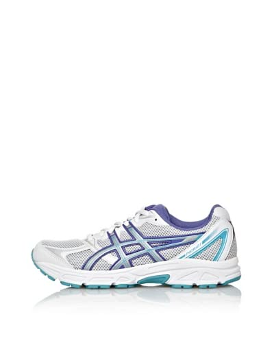 Asics Zapatillas Running Patri 6
