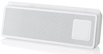 LG ND5520 Radio Réveil avec Station d'Accueil Apple Port USB