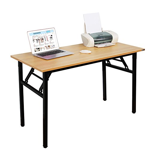 need-mesa-plegable-mesa-de-ordenador-mesa-de-estudio-120-x-60-x-75-cm-teca-roble-color