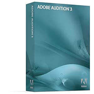 Adobe Audition 2 cheap license