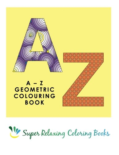 Ebook download geometry