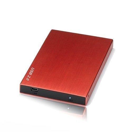 brand-new-635-cm-25-hard-disk-esterno-usb-20-portatile-sottile-colore-rosso-di-drive-2years-di-hardd