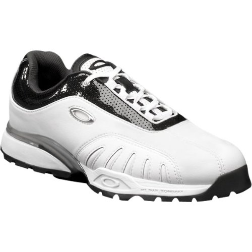 Oakley Semi-Auto Men's Golf Race Wear Footwear
