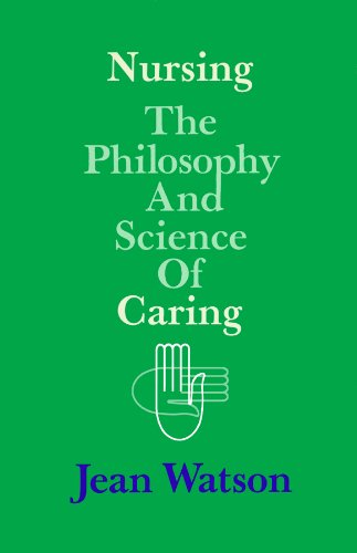 nurse philosophy essays As a nurse in a long term acute care hospital (ltac) a person to me is an individual, families, and communities in all ages and backgrounds that are in need of.