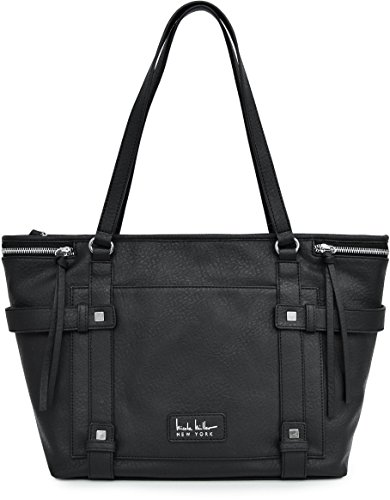 nicole-miller-new-york-lisa-tote-handbag-one-size-black