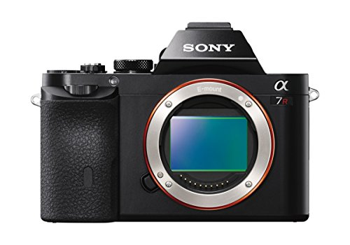 fotocamera-digitale-sony-alpha-a7r-body-menu-ing-fra-spa-por